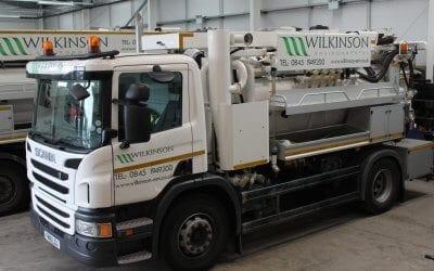 NEW JHL Recycler 206