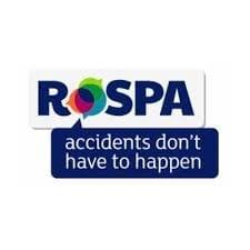 Drainage services company awarded Silver RoSPA H&S Award