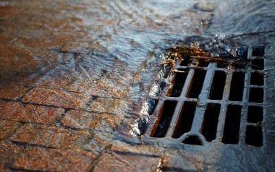 Preventative Planned Maintenance – PPM